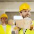 در ساخت و ساز به چه مواردی باید توجه کرد؟